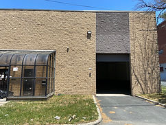 Warehouse front.jpg