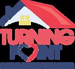 turning-point-community-services-logo-we