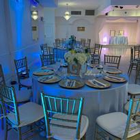 #miamibanquethalls #eventplanning #event