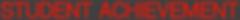 Screenshot 2020-05-05 16.41.48.png