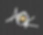 Screen Shot 2018-05-18 at 1.01.00 PM.png