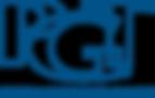 pgt-inc-logo.png