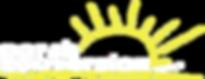 PCON_WEBSITE_LOGO_TRANS.png