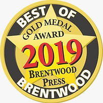 Best of Brentwood 2019.jpg