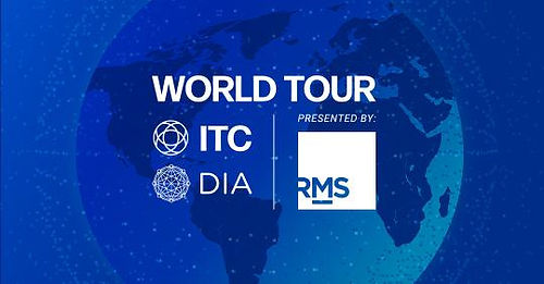 ITC World Tour.jpeg
