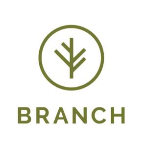 InsurTech Ohio Premier Partner News: Branch Partners with SimpliSafe