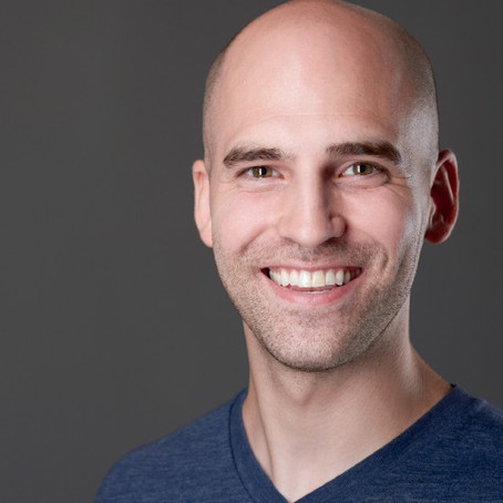 InsurTech Ohio Interview with Alex Frommeyer of Beam Dental