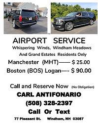 Carl's Airport Service.jpg