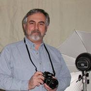 Dave Parisi.jpg