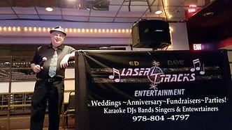 Lasertracks Entertainment For Web.jpg