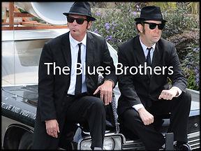 blues Brother Rus & Ed 1.jpg