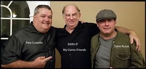 Pete Eddie & Dave Add .jpg