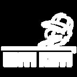 Kiffi Kiffi Logo_Final_PNG_CMYK.png