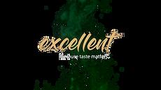 Thumbnail_ExcellentTeaser_edited.png