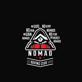 nbg_logo.jpeg