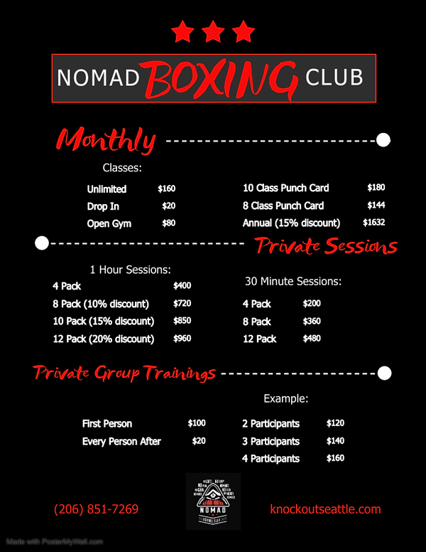 Nomad Price List-1.png