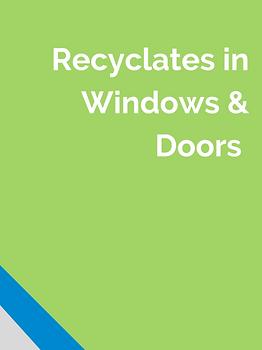 TIO2 in PVC-u windows & doors (1).png