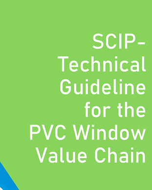 EPPA_SCIP Technical Guideline_311x388.jp