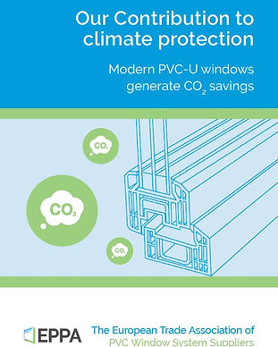 Cover CO2 Brochure.JPG