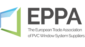 Circular Plastics Alliance Deliverable | EPPA Design for Recycling Guidelines published