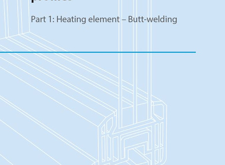 EPPA publishes new Technical Guide