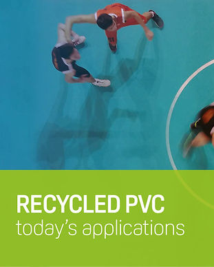 VinylPlus_PVC-Recycling-Catalogue-1_311x
