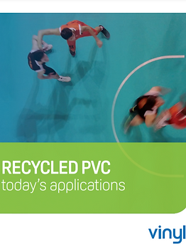 recycled pvc applic.PNG