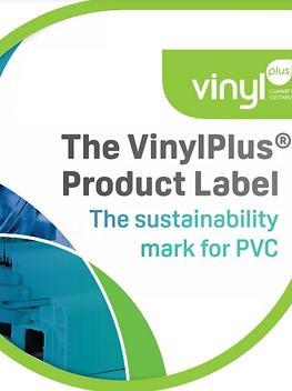 vinylplus product label.PNG