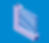 bleu profile.PNG