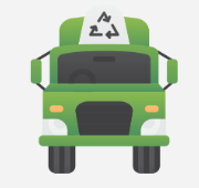 recycling bus.PNG