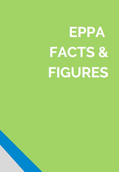 EPPA facts & figures.PNG