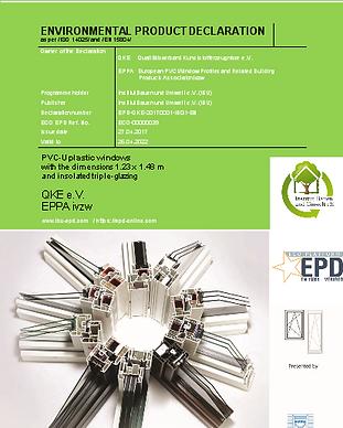 EPD_QKE_EPPA_EN.png