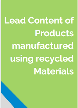 lead content of products manufactured.PNG