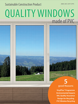 Borchure quality windows.PNG