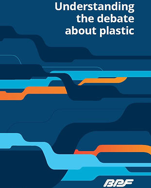 BPF_Understanding-the-Debate-About-Plast