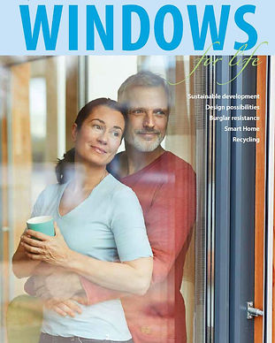 EPPA Windows for Life Brochure.JPG