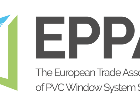 Increased visibility: New visual identity for EPPA