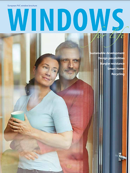 Windows for life pic.PNG