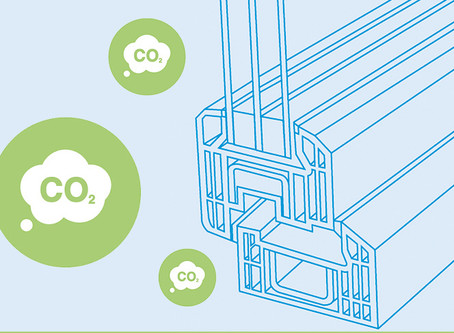 EPPA publishes CO2 brochure