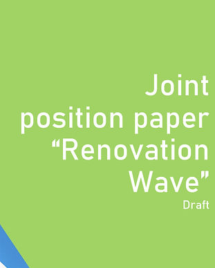 Joint Position paper Renovation Wave.jpg