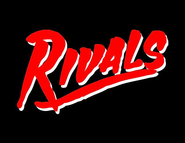 JPG Rivals Logo.jpg