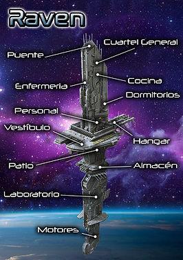 ciudad espacial.jpg