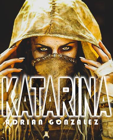 katarina.jpg