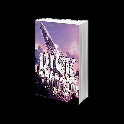 annie2 portada libro_opt.png