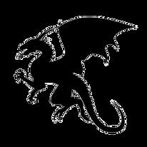 dragon vector.png