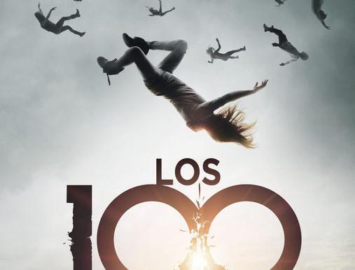 Saga: Los 100