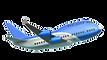 airplane-departure.png