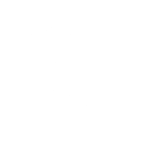 Trophy-White.png