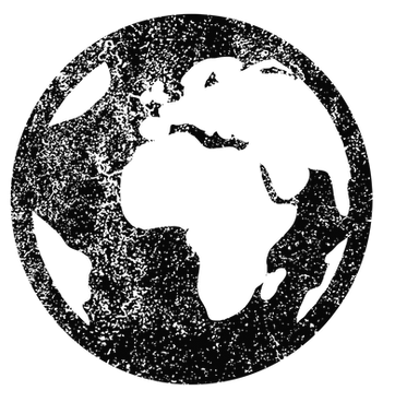 Globe-Magenta_edited.png