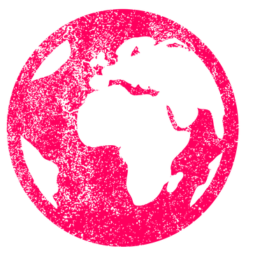 Globe-Magenta.png
